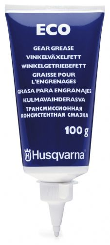 Husqvarna Eco Gear Grease - 100g Product Code 503976401